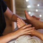 Waarom een inklapbare massagetafel?